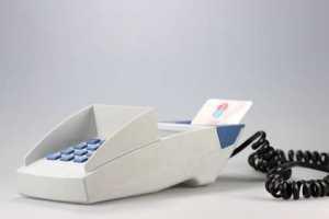 Kartenzahlung04