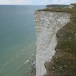 Seven Sisters (Sussex)