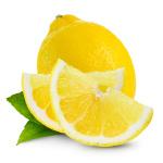 lemons © atoss - Fotolia.com