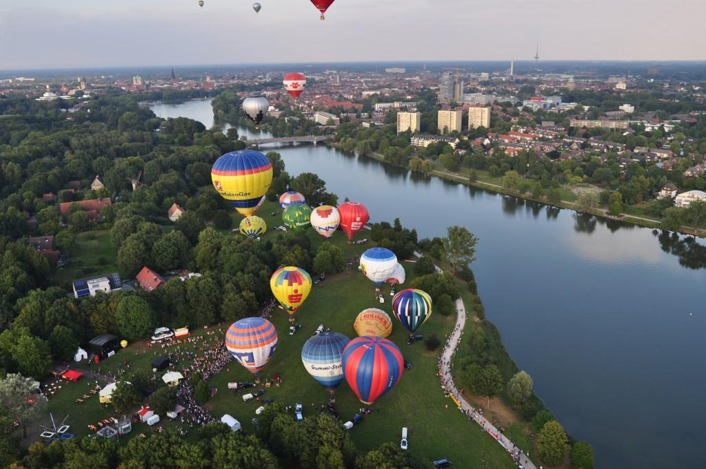 ballone_ueber_muenster