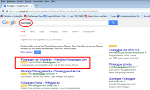 Screenshot_AdWords_Flgas