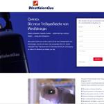 http://www.westfalen-conneo.de