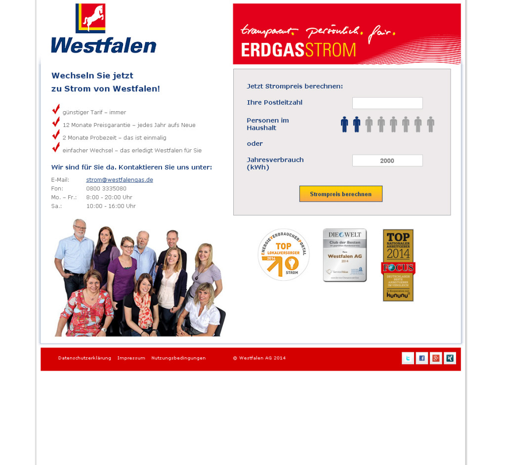 http://strom-westfalen.de