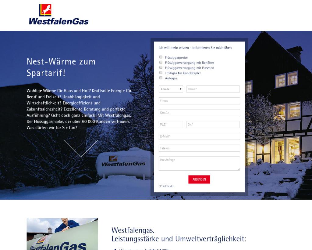 http://www.westfalen-fluessiggas.de