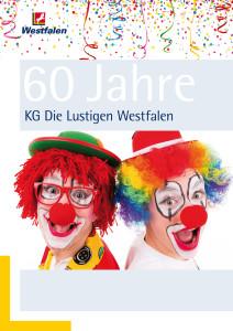 Die_Lustigen_Westfaeln_Druckdatei.indd