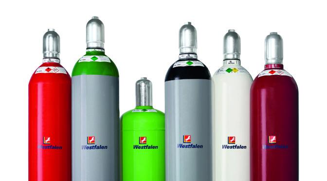Flaschenreihe_WAG