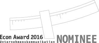 Teilnehmerlogo_JdUK_NOMINEE_2016_50mm