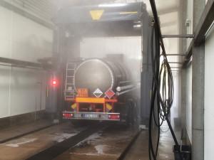 truck-wash_1