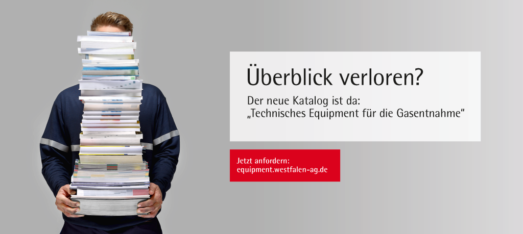 katalog_technisches_equipment