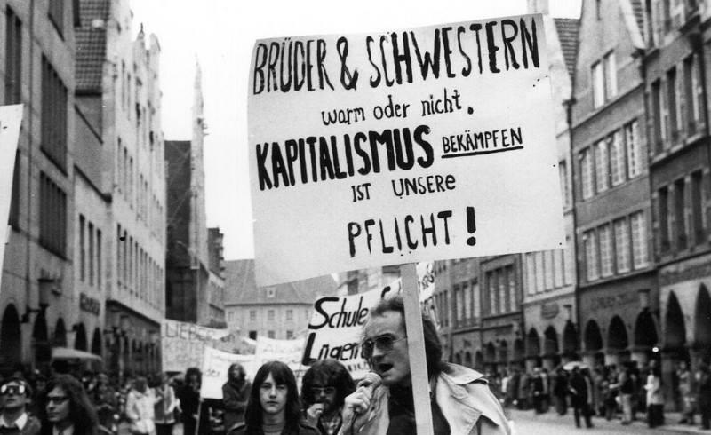 Demo 1972