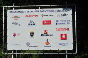 sponsoren_ballooning