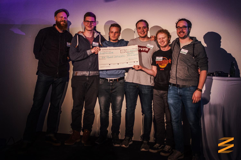 hackathon_westfalen